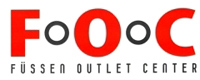 foc-outlet