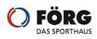 intersport-foerg-outlet