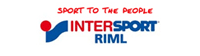 intersport-rimml-outlet