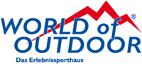 world-of-outdoor